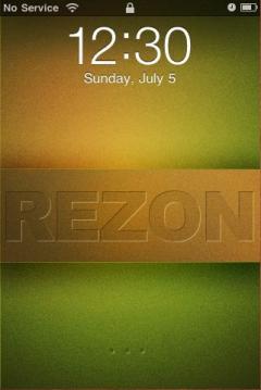REZON++
