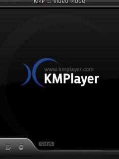 KM Player