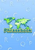 PhraseBook V1.01