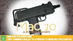 Mac 10