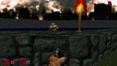 Doom Legacy update
