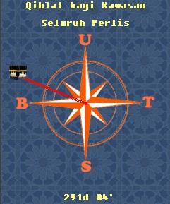 free download azan waktu sholat