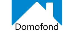 Domofond