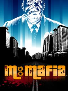 m:Mafia