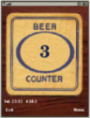 BeerCounter