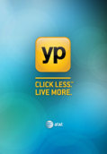 YP - ATT Yellow Pages