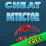 Cheat Detector