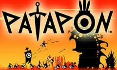 Patapon: Siege Of WOW
