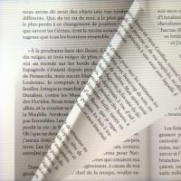 3D eBooks