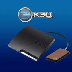 3k3y ODE Eboot Resigner  Version 1