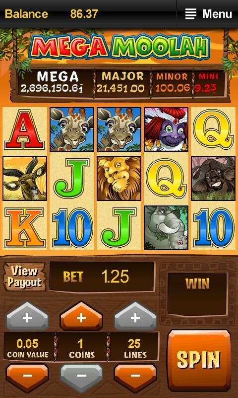 Globalsat игровые автоматы 3d игровые автоматы играть бесплатно онлайнi