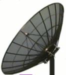 SpyPhone GSM Localization