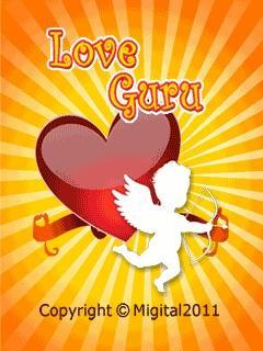 Love Guru Free