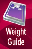 Weight Guide Free