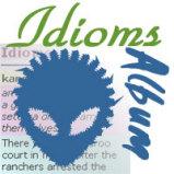 Idioms Album