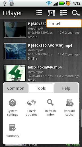Скачать Плеер Поддерживающий Большинство Видео Форматов С Встроенными Кодеками Для Андроид 2.3