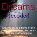 Dreams Decoded