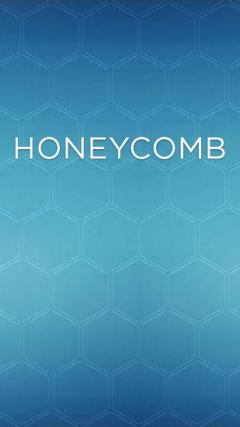 Launcher: Honeycomb