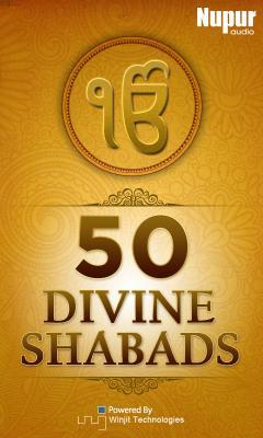 50 Divine Shabads Audio
