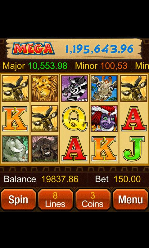 Casino game nokia addiction gambling stats
