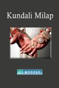 Horoscope match-Kundali