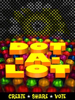 Dot-a-Lot