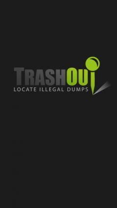 TrashOut