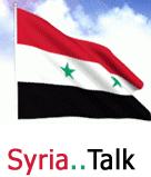 syriatalk