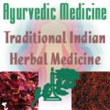 Ayurvedic Medicine