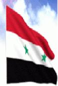 SyriaTalK 3D AR