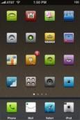 Mobiles Themes Maker