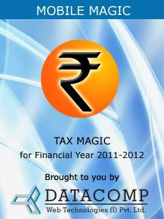 Tax Magic