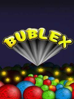 Bublex