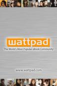 100000 Books - Wattpad