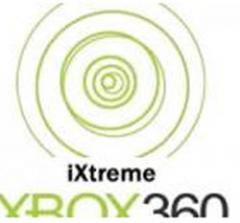 iXtreme LT+