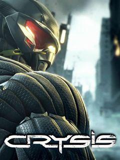 Crysis 3D MOD