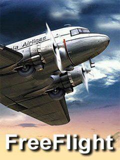 Free Flight 3D