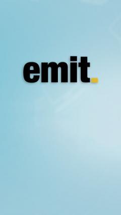 Emit: Streaming