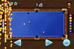 8ball for Android