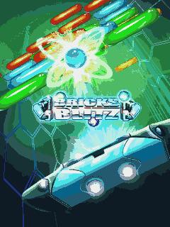 Bricks: Blitz