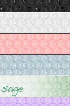 A Bubble Wrap App - iBubbleWrap!