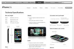 A Fast Search Full Screen Browser - Touch Web