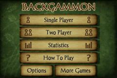 AI Factory Backgammon Free