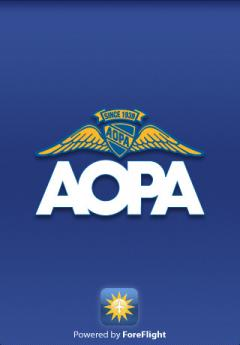 AOPA Airports