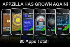 AppZilla