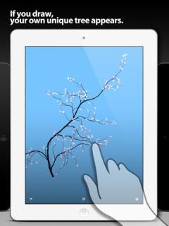 ARTREE for iPad