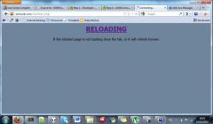 ASMS Uncoacher - Firefox Addon