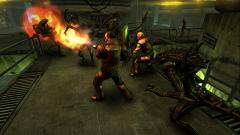 AVP: Evolution for iPhone/iPad
