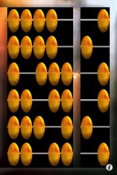 Abacus for iPhone/iPad