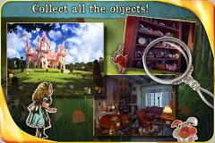 Alice in Wonderland - Extended Edition HD Free